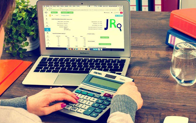 Elaborar un presupuesto de Marketing Digital Atractivo