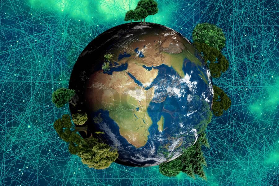 Importancia del Marketing Social para las empresas del mundo
