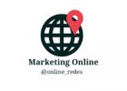 Consultoría Marketing Online Extremadura