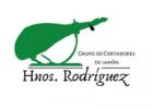 logo Marketing Hnos. Rodríguez